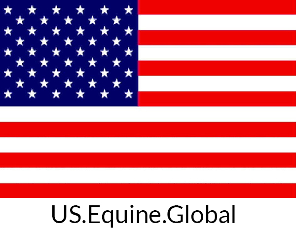 http://US.Equine.Global