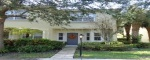 Real Estate for Sale, Real Estate for Sale - Townhome and Condo, Big Blue, Listing ID 1075, Wellington, Florida, United States,