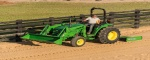 Marketplace, Marketplace - Farm Equipment, lampeter, Listing ID 1080, lancaster, Pennsylvania, United States,