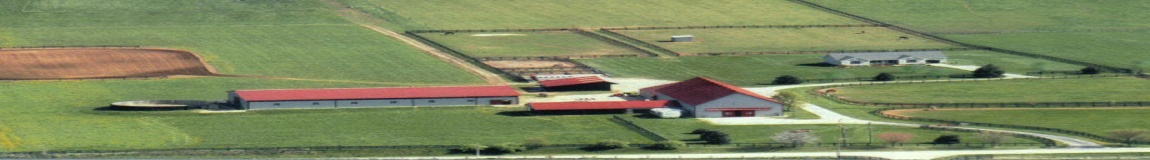 Stables, Stable - High Performance Reining, houston, Listing ID 1094, fort worth, Texas, United States,