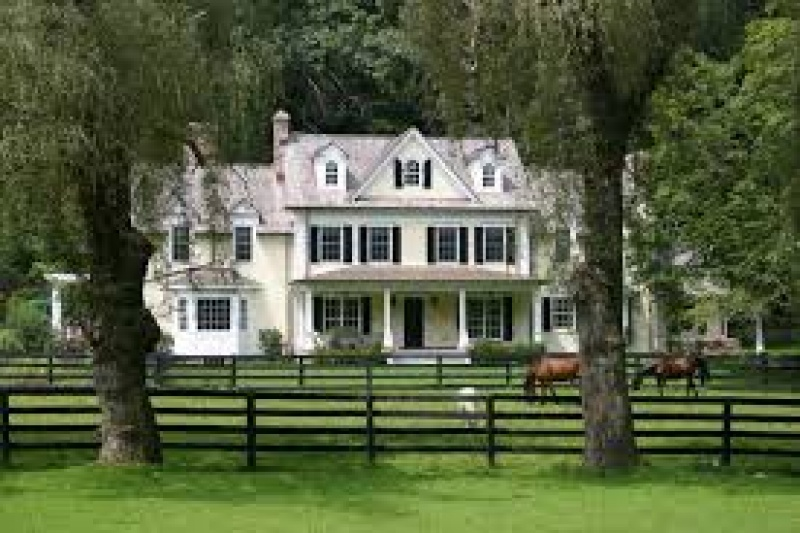 Real Estate for Sale, Real Estate for Sale - House, Echo Lake, Listing ID 1053, Connecticut, United States,