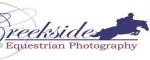 Service Providers, Service Provider - Photographers , stonewall, Listing ID 1065, middleburg, Virginia, United States,