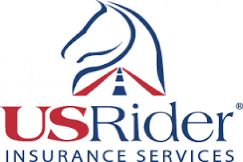 Service Providers, Service Provider - Insurance , chestnut, Listing ID 1066, louisville, Kentucky, United States,